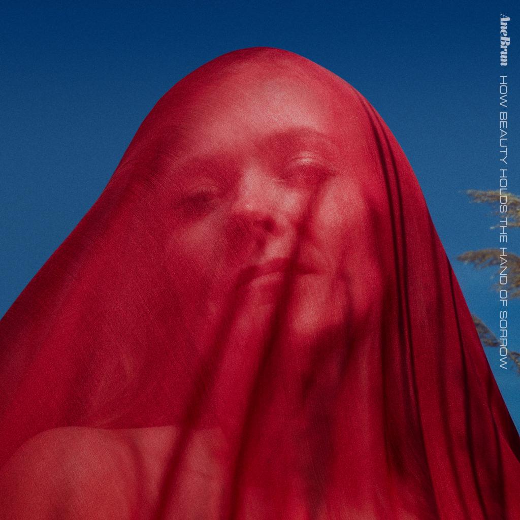 Album of the week: Ane Brun