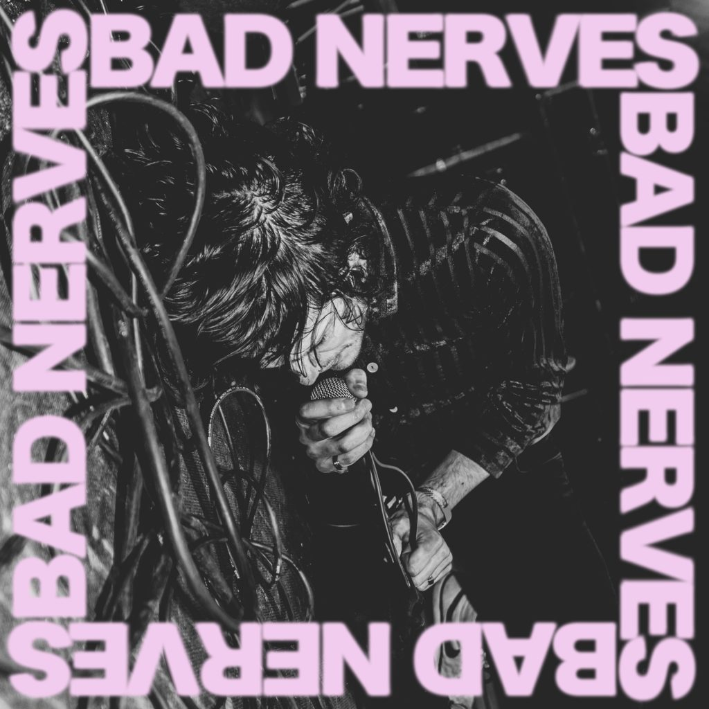 Album reviews: Bearings, Bad Nerves, DIRK. and Tired Lion