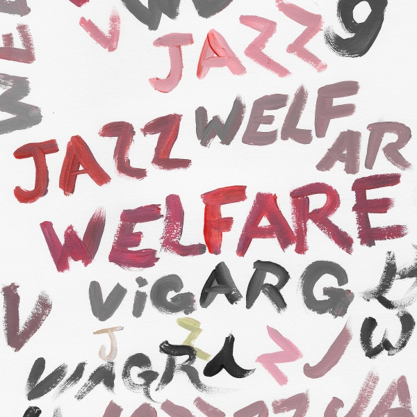 Album: Viagra Boys – Welfare Jazz