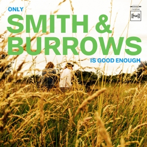 New music: Smith & Burrows, EUT and Personal Trainer